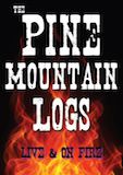 Pine Mountain Logs